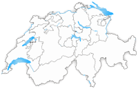 images/swiss-map.png